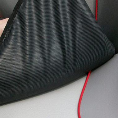 SewPad™ No Slip Grip